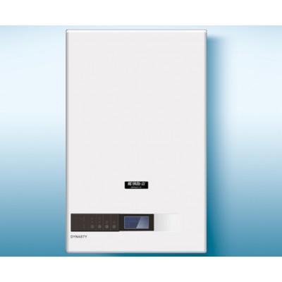 壁挂炉 节能环保 煤改电 优选暖舒壁挂炉