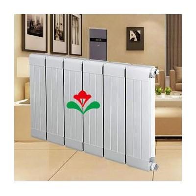 河南散热器生产厂家鸿顺和 各种规格的暖气片可定制