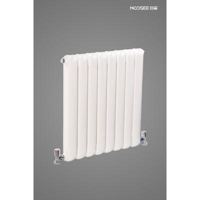 目森钢制散热器