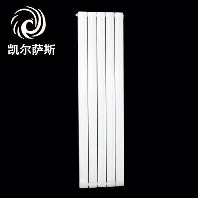 青岛凯尔萨斯铜铝复合80X0双剑散热器