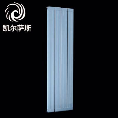 凯尔萨斯铜铝复合114X60散热器批发价格