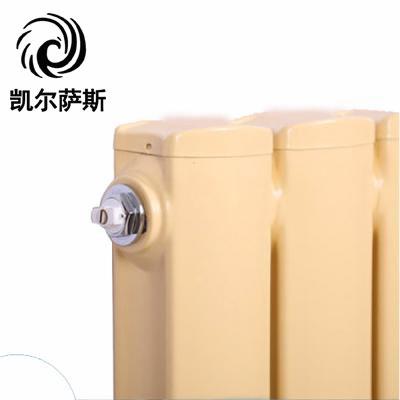 山东钢制水立方散热器厂 凯尔萨斯暖气片批发价格