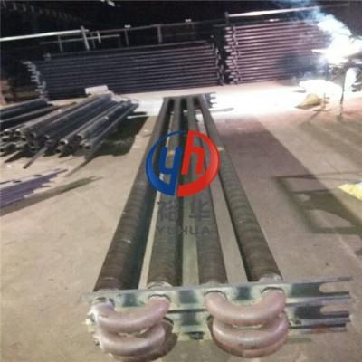 翅片管散热器型号(图片、价格、品牌、厂家)-裕华采暖
