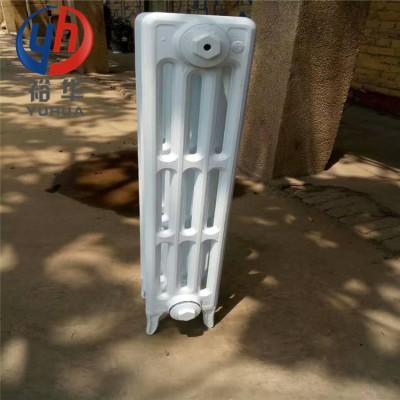 四柱760铸铁暖气片(图片、价格、品牌、厂家)-裕华采暖