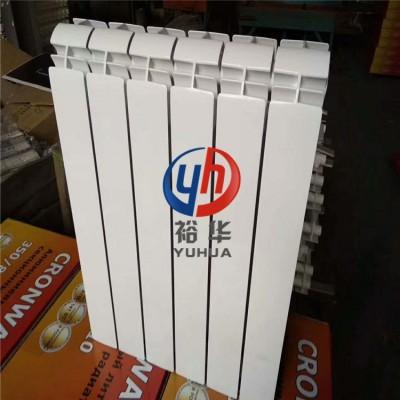 RLC85/600-1.5压铸铝暖气片好不好_裕华采暖