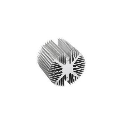 铝型材散热器/散热器铝材加工/铝合金散热器厂家