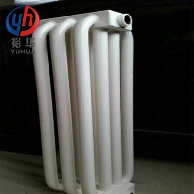 钢制弧管散热器YGH-III/900(安装、特点)_裕华采暖