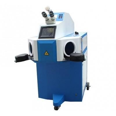信阳激光焊接机首饰激光焊接机义齿激光焊接机