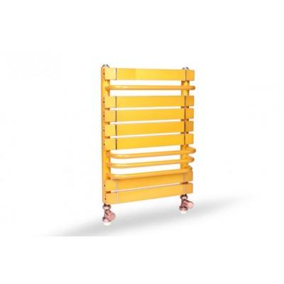 北京凡帝罗铜铝复合50x62卫浴采暖散热器价格实惠