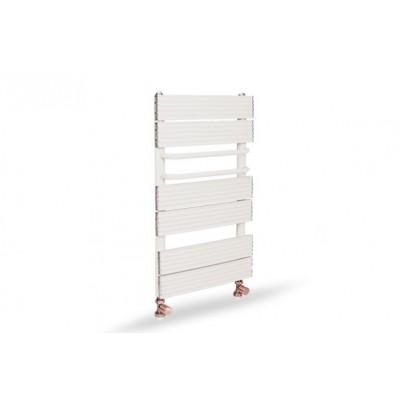 山西凡帝罗铜铝复合95X80卫浴采暖散热器质量保证