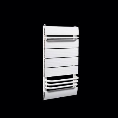 鑫奥鼎家用壁挂式卫浴95X80卫浴散热器