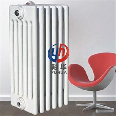 QFGZ606钢六柱暖气片用途(安装、图片、价格)—裕华采暖