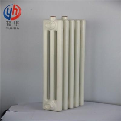 QFGGZ306暖气片钢三柱是什么意思(优缺点、)—裕华采暖