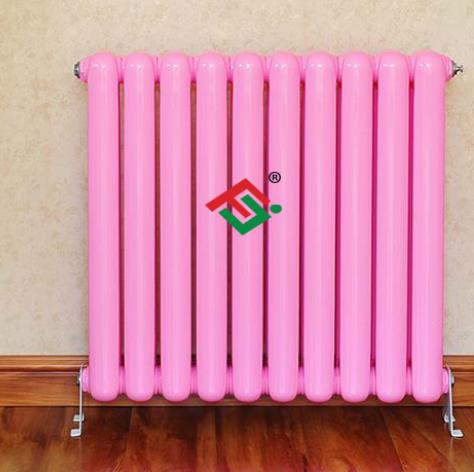 常规型号钢制60-30散热器 河南家用