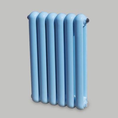 北京维尼罗50一体圆片头散热器热辐射能力强