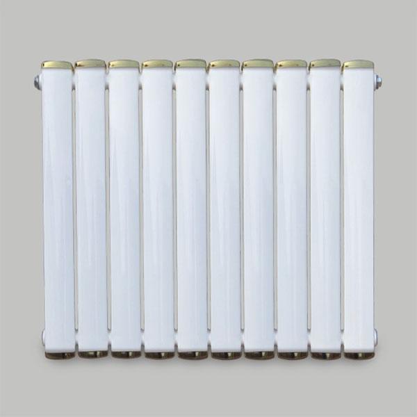甘肃维尼罗钢制7063水立方散热器厂