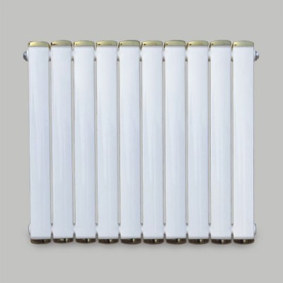 甘肃维尼罗钢制7063水立方散热器厂家现货