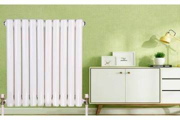 在某些特殊场所,安装暖气片要注意的!