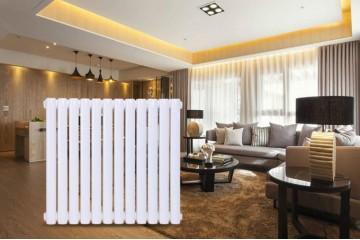 从专业的角度讲解一下散热器的优点!
