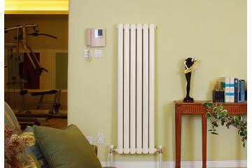 安装暖气片时的保护措施要怎么做?