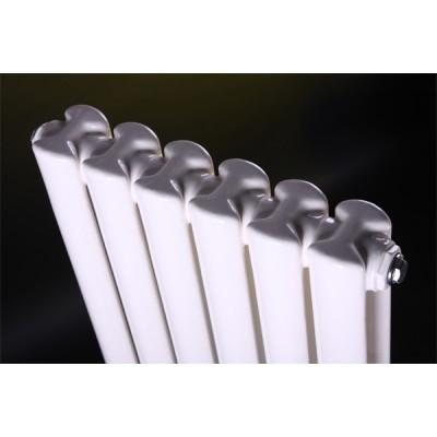 天津盛大罗兰铜铝复合采暖散热器价格实惠