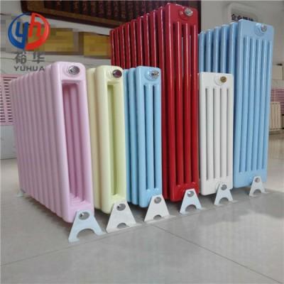 QFGZ306钢制三柱暖气片怎样安装(报价、价格)-裕华采暖