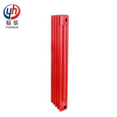 GZ-306钢制钢三柱暖气片(图片、价格、厂家)—裕华采暖