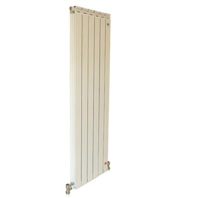 暖气片厂家 春光 销售 铜铝暖气片 壁挂铜铝散热器 质优价廉