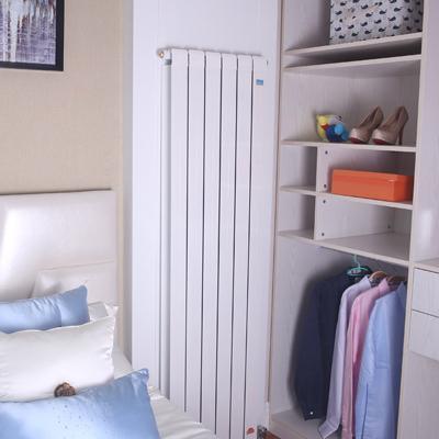 铜铝暖气片 型号齐全暖气片 壁挂暖气片 家装散热片 质优价廉