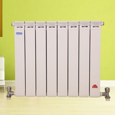 冀州暖气片 型号齐全暖气片 壁挂式暖气片 大水道暖气片