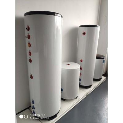 供应北京燃气壁挂炉水箱