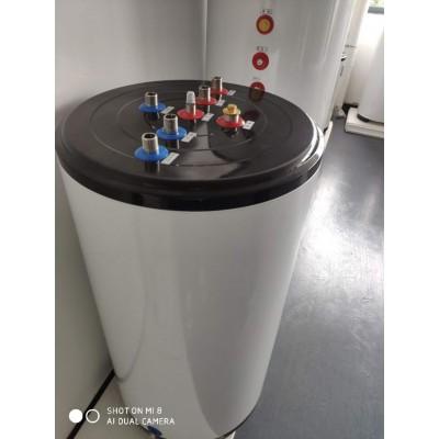 供应重庆热气球壁挂炉水箱