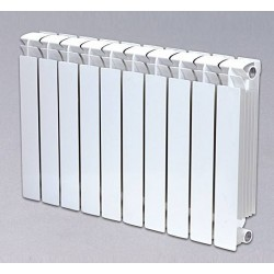 求购各种规格散热器