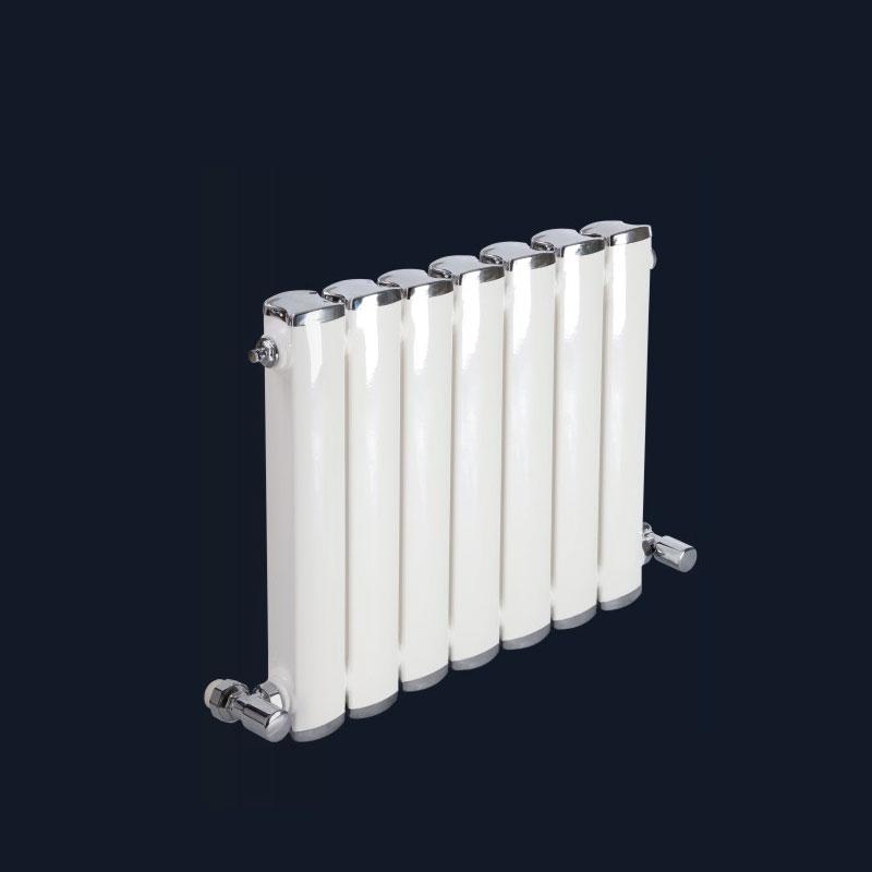江苏维尼罗钢制水立方散热器导热系
