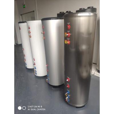 壁挂炉专用保温承压水箱