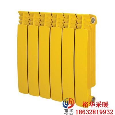 UR7001-500高压铸铝散热器价格规格、安装、厂家、报价