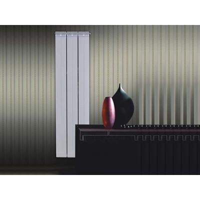 山西天亚达铜铝复合152-75散热器防腐蚀量大从优