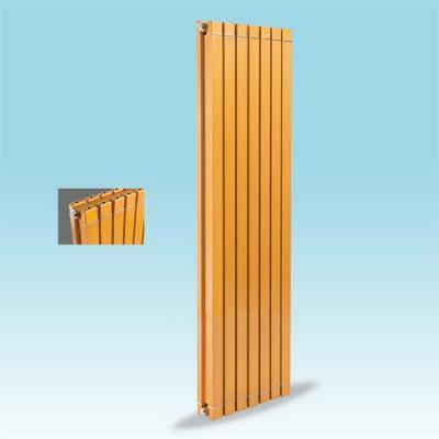 家用壁挂式春晖50x87铜铝复合散热器