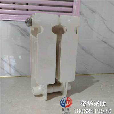 UR7002-1800高压铸铝暖气片厂家(规格、定制)