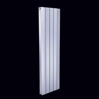 天津铜铝复合95X80散热器生产厂家雅尔泰