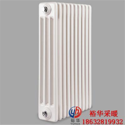 GFGZ409四柱钢制散热器(型号、价格、厂家)—裕圣华品牌
