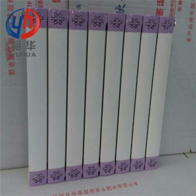 (TL)75x75铜铝复合散热器排名(优点、价格)_裕华采暖