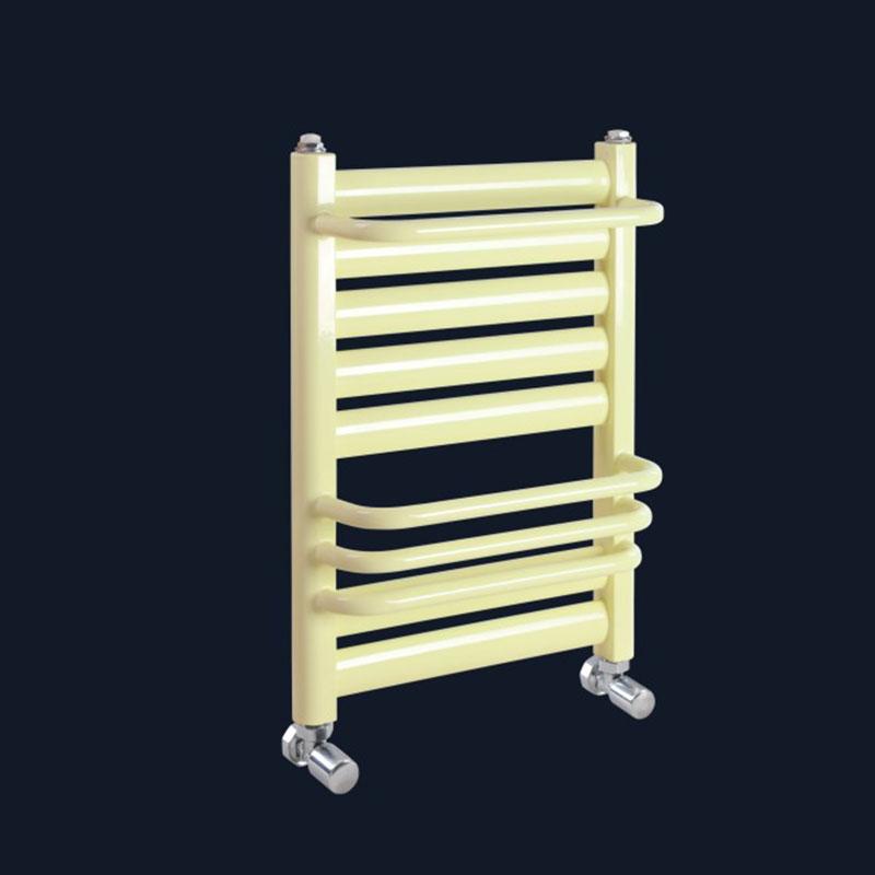 上海维尼罗钢制600背篓散热器适用方