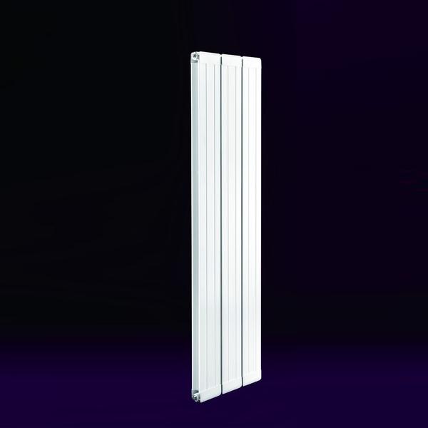 家用暖气片厂欣佳阳 铝复合132X60采暖散热器
