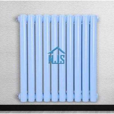 徐州钢制散热器生产厂家 家用暖气片(可定制)