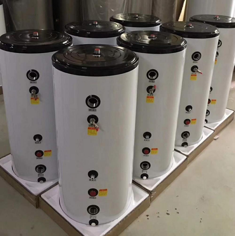 缓冲水箱节能缓冲节能高效水箱