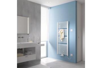 记住这3点,暖气片安装出来的效果既美观又实用