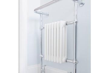 揭晓:钢制散热器对水质还有要求吗?