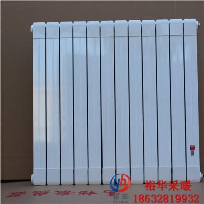 75x75铜铝复合暖气片排名(定制、参数、安装、厂家)