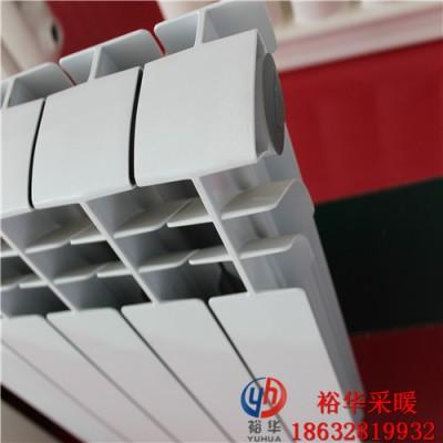 UR7001-500压铸铝暖气片厂家排名(定制、参数、安装)